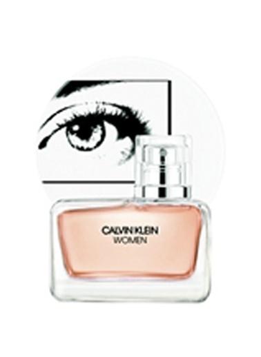 Calvin Klein Women Edp 50 Ml Parfüm Renksiz